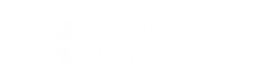 Bishop Grosseteste University Library